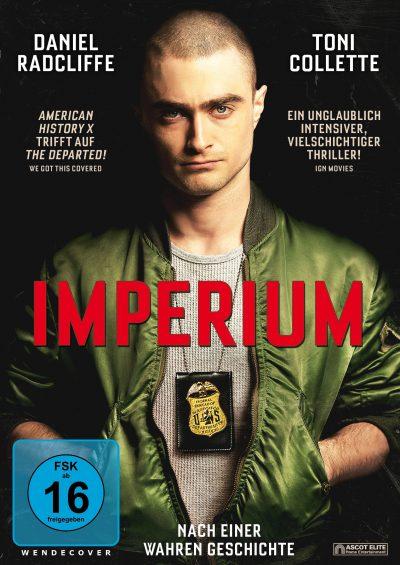 imperium-dvd-cover