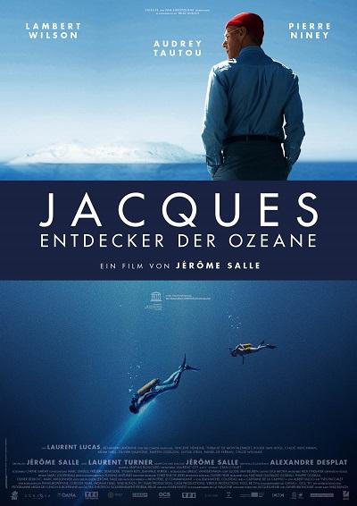 jacques-plakat