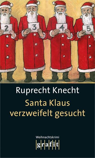 knecht-santa-klaus-verzweifelt-gesucht-4