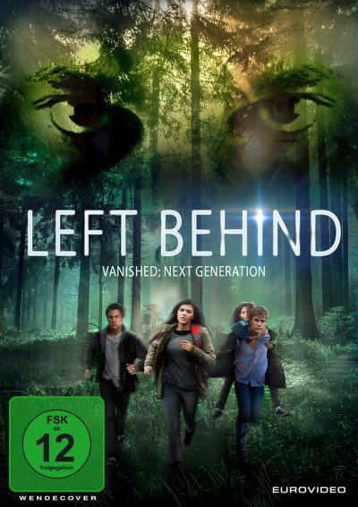 left-behind-dvd-cover