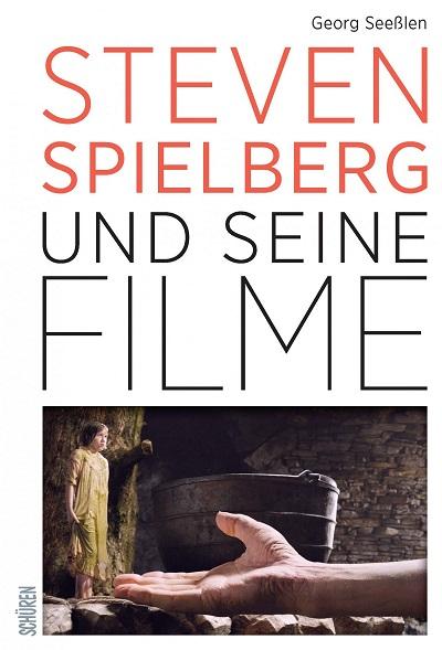 seesslen-steven-spielberg-und-seine-filme-4