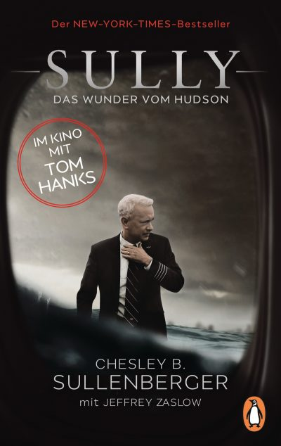 Sully von Chesley B Sullenberger