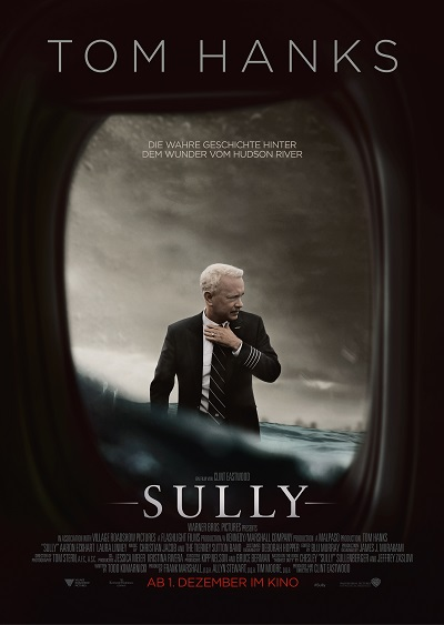 Sully_Artwork.indd