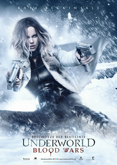 underworld-blood-wars-plakat