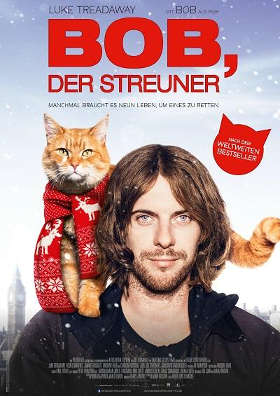 bob-der-streuner-plakat