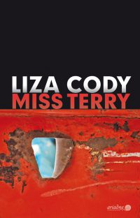cody-miss-terry