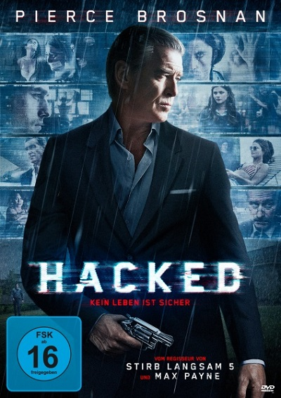 hacked-dvd-cover