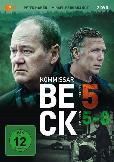 kommissar-beck-staffel-5-2-4