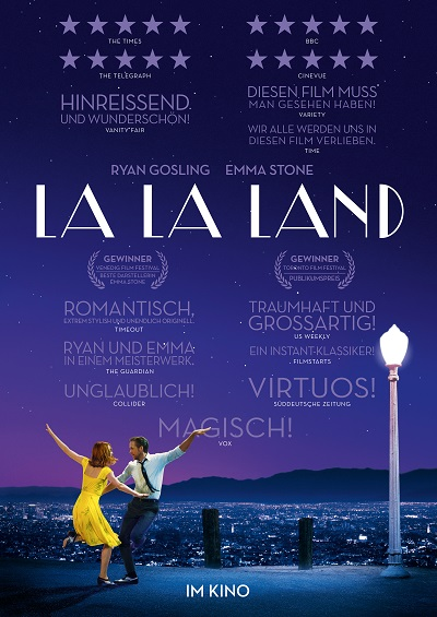 Lalaland Plakat_Zitate_A3_RZ.indd