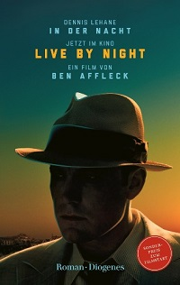 lehane-live-by-night-diogenes-movie-tie-in-2