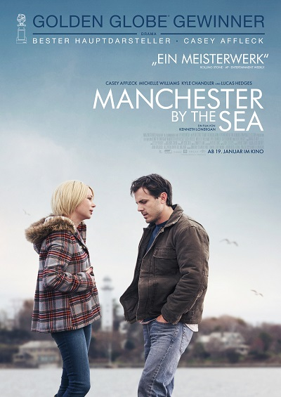 manchester-by-the-sea-plakat