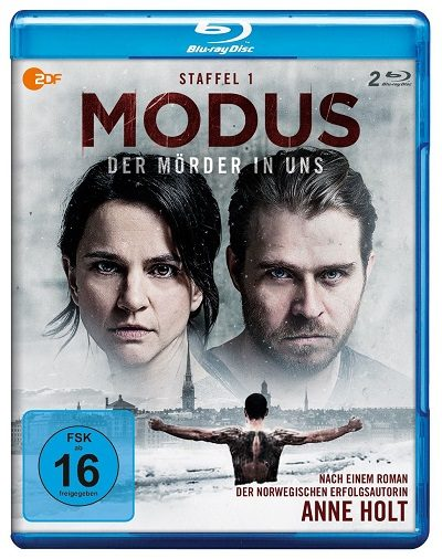 modus-blu-ray-cover-4