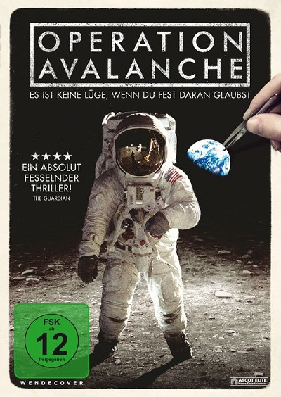 OperationAvalanche_DVD_Inlay_88985359789_DE.indd