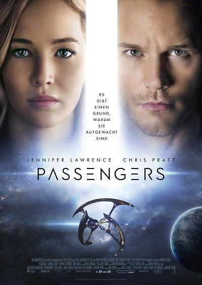 passengers-plakat