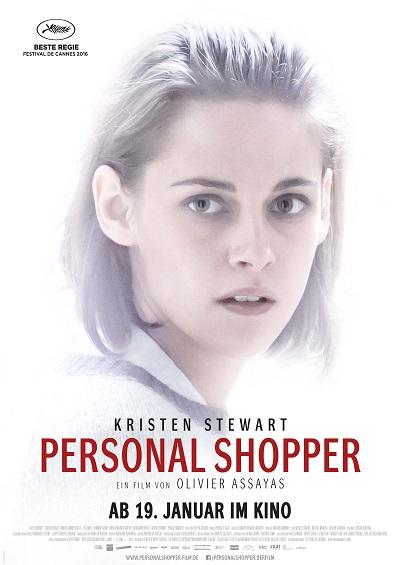 personal-shopper-plakat