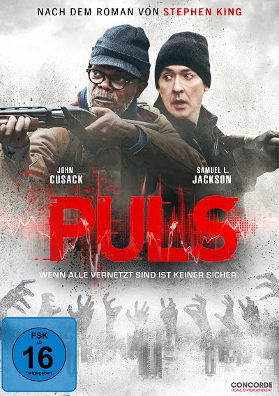puls-dvd-cover