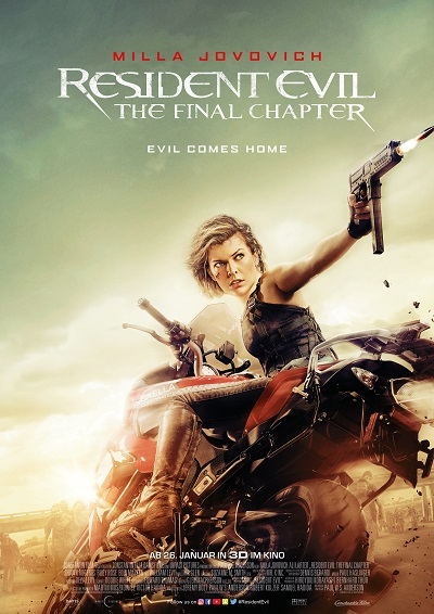 resident-evil-the-final-chapter-plakat