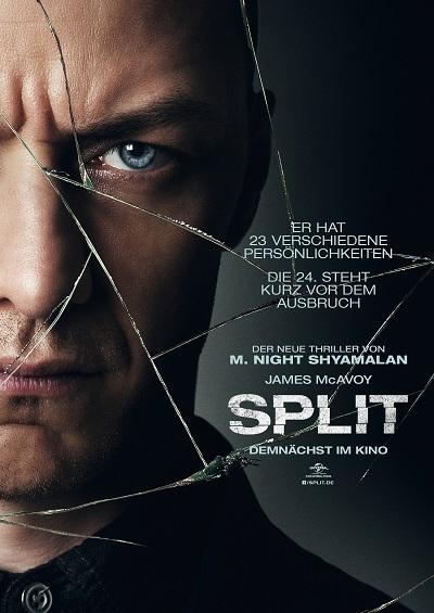 split-plakat
