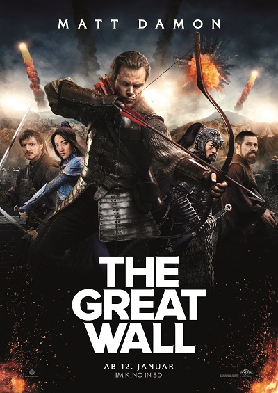 the-great-wall-plakat