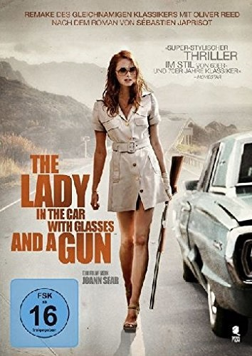 the-lady-in-the-car-with-glasses-and-a-gun-dvd-cover