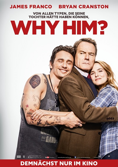 why-him-plakat