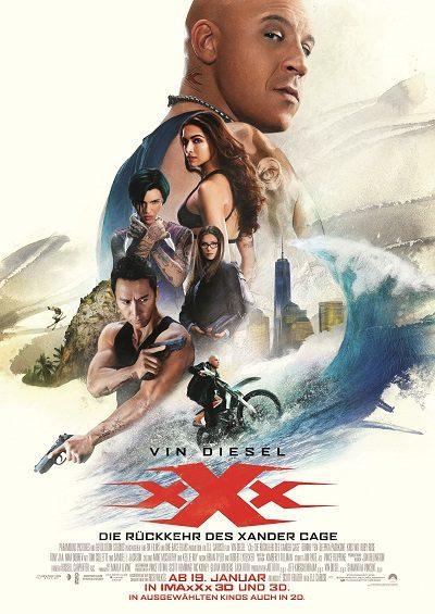 xxx-3-plakat