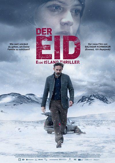 der-eid-plakat