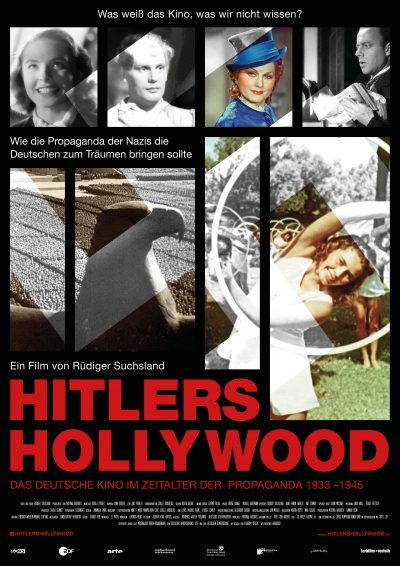 hitlers-hollywood-plakat