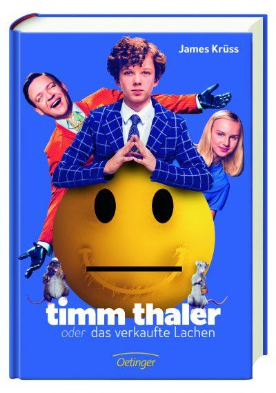 kruess-timm-thaler-filmausgabe