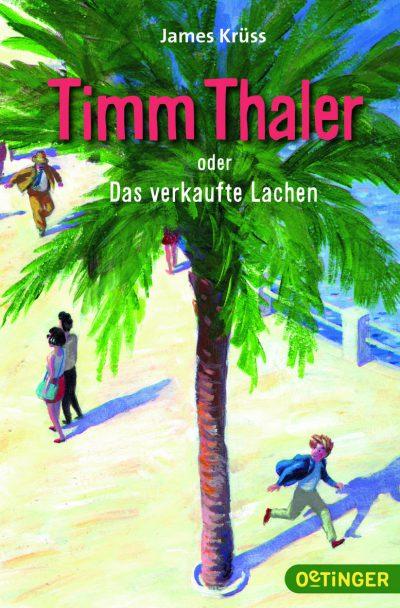 kruess-timm-thaler-palmencover