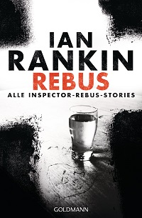 REBUS von Ian Rankin