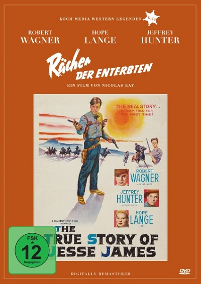 raecher-der-enterbten-dvd-cover