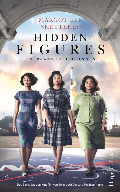 shetterly-hidden-figures