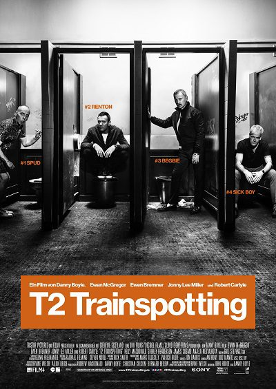 t2-trainspotting-plakat