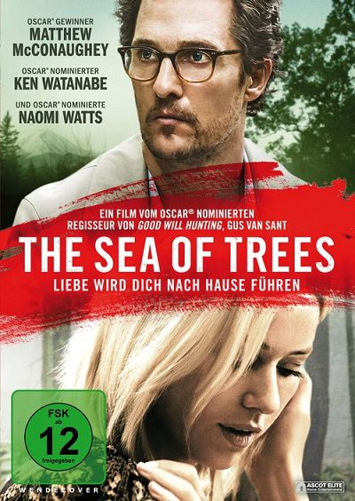 the-sea-of-trees-dvd-cover