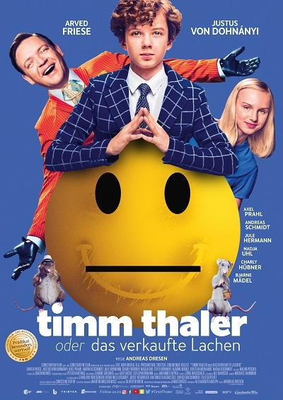 timm-thaler-plakat