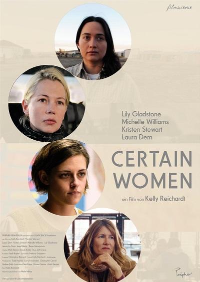certain-women-plakat-4