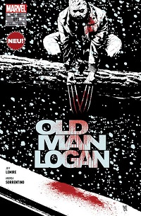 lemire-old-man-logan-2-2