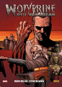 millar-wolverine-old-man-logan-2