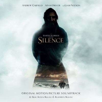 silence-sountrack-cover-4